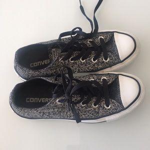 Reflective Converse